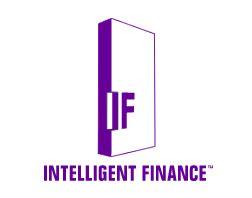 Curriculum vitae for financial advisor
